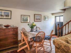 Beck House - Lake District - 1057975 - thumbnail photo 6
