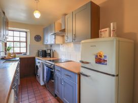 Beck House - Lake District - 1057975 - thumbnail photo 8