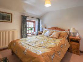 Beck House - Lake District - 1057975 - thumbnail photo 12