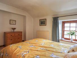 Beck House - Lake District - 1057975 - thumbnail photo 13
