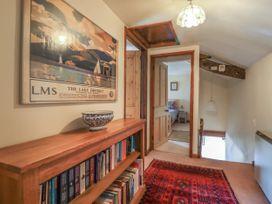Beck House - Lake District - 1057975 - thumbnail photo 14