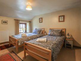 Beck House - Lake District - 1057975 - thumbnail photo 15