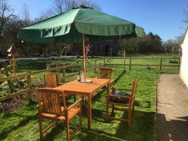 Beck House - Lake District - 1057975 - thumbnail photo 19