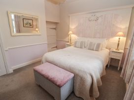 The Tack Room - Cotswolds - 1057990 - thumbnail photo 11