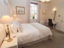 The Tack Room - Cotswolds - 1057990 - thumbnail photo 12