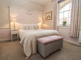 The Tack Room - Cotswolds - 1057990 - thumbnail photo 13