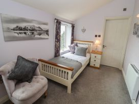 The Tack Room - Cotswolds - 1057990 - thumbnail photo 16