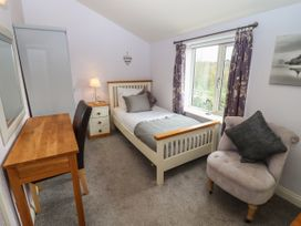 The Tack Room - Cotswolds - 1057990 - thumbnail photo 17
