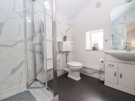 The Tack Room - Cotswolds - 1057990 - thumbnail photo 19