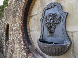 The Tack Room - Cotswolds - 1057990 - thumbnail photo 25