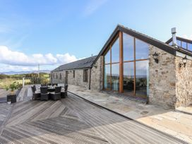 Gwelfor Barn - Anglesey - 1057992 - thumbnail photo 37