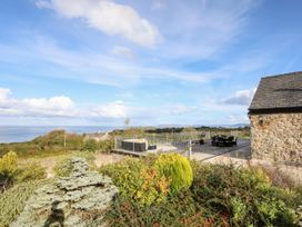 Gwelfor Barn - Anglesey - 1057992 - thumbnail photo 2