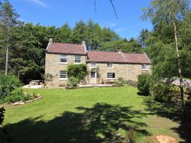 7 bedroom Cottage for rent in Stokesley