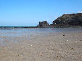 Grey Sails - Cornwall - 1058056 - thumbnail photo 18