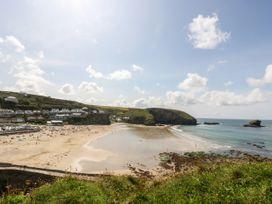 Grey Sails - Cornwall - 1058056 - thumbnail photo 20