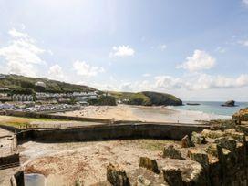 Grey Sails - Cornwall - 1058056 - thumbnail photo 21