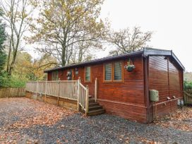 Tree View Lodge - Lake District - 1058077 - thumbnail photo 3