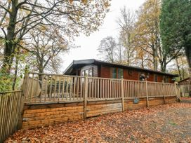 Tree View Lodge - Lake District - 1058077 - thumbnail photo 1