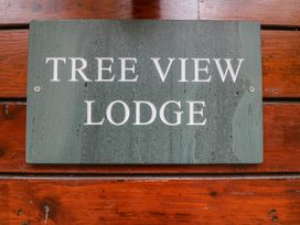 Tree View Lodge - Lake District - 1058077 - thumbnail photo 2