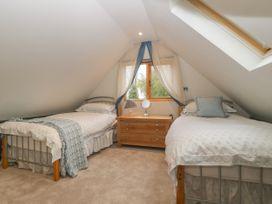 The Courtyard - Hilltop Barn - Dorset - 1058078 - thumbnail photo 18