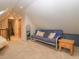 The Courtyard - Hilltop Barn - Dorset - 1058078 - thumbnail photo 21