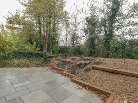 The Courtyard - Hilltop Barn - Dorset - 1058078 - thumbnail photo 27