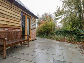 The Courtyard - Hilltop Barn - Dorset - 1058078 - thumbnail photo 28