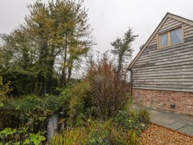 The Courtyard - Hilltop Barn - Dorset - 1058078 - thumbnail photo 30