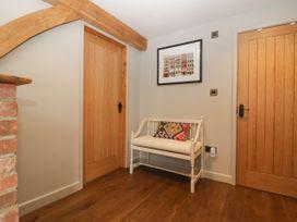 The Courtyard - Hilltop Barn - Dorset - 1058078 - thumbnail photo 15