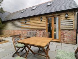 The Courtyard - Hilltop Barn - Dorset - 1058078 - thumbnail photo 29
