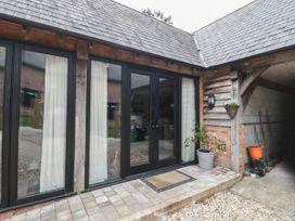 The Courtyard - Hilltop Barn - Dorset - 1058078 - thumbnail photo 31