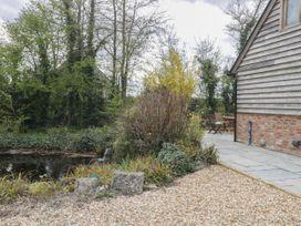 The Courtyard - Hilltop Barn - Dorset - 1058078 - thumbnail photo 32