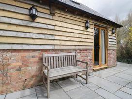 The Courtyard - Hilltop Barn - Dorset - 1058078 - thumbnail photo 33