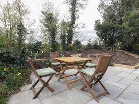 The Courtyard - Hilltop Barn - Dorset - 1058078 - thumbnail photo 34