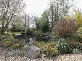 The Courtyard - Hilltop Barn - Dorset - 1058078 - thumbnail photo 36