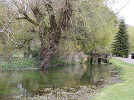 The Courtyard - Hilltop Barn - Dorset - 1058078 - thumbnail photo 39