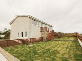 Windy Ridge - Anglesey - 1058087 - thumbnail photo 2