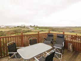 Windy Ridge - Anglesey - 1058087 - thumbnail photo 20