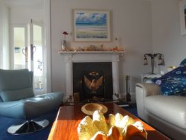 Kynance Bay House - Cornwall - 1058119 - thumbnail photo 6