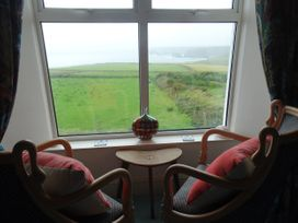 Kynance Bay House - Cornwall - 1058119 - thumbnail photo 9