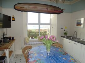 Kynance Bay House - Cornwall - 1058119 - thumbnail photo 18