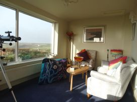 Kynance Bay House - Cornwall - 1058119 - thumbnail photo 20