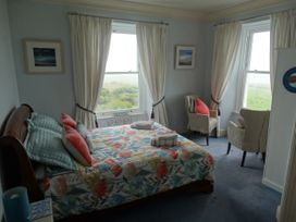 Kynance Bay House - Cornwall - 1058119 - thumbnail photo 26