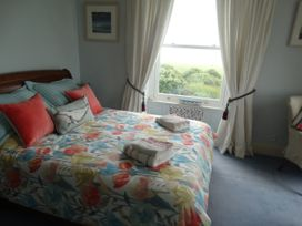 Kynance Bay House - Cornwall - 1058119 - thumbnail photo 27