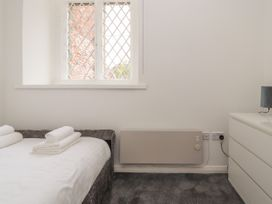 Apartment 3 - North Wales - 1058120 - thumbnail photo 12