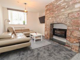Apartment 3 - North Wales - 1058120 - thumbnail photo 4
