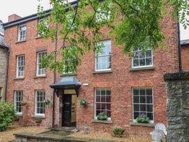 Apartment 3 - North Wales - 1058120 - thumbnail photo 1