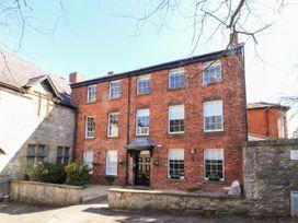 Apartment 3 - North Wales - 1058120 - thumbnail photo 16