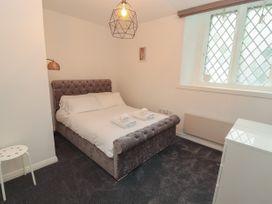 Apartment 4 - North Wales - 1058121 - thumbnail photo 11