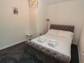 Apartment 4 - North Wales - 1058121 - thumbnail photo 14